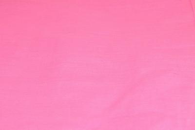 Balinese (tempel)vlag Umbul Umbul 5 meter Roze