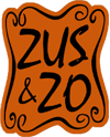 Zus & Zo Oostburg | Unieke cadeau's vindt u hier!