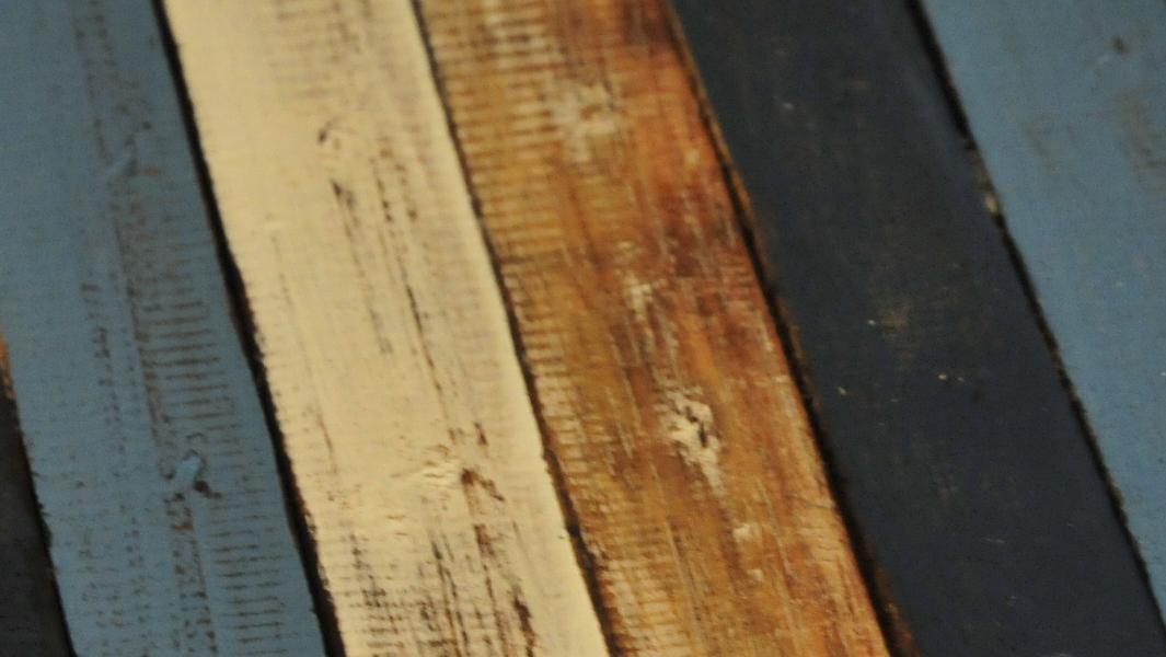 houten vis pannen onderzetter zus amp zo oostburg unieke