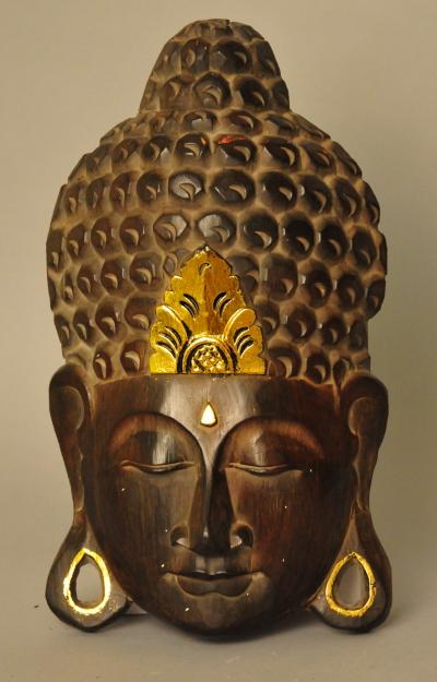 buddha product categorie235n zus amp zo oostburg unieke