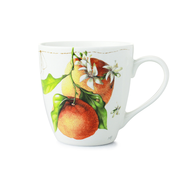 Marjolein-Bastin-beker-fruit-citroen