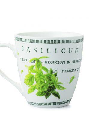 Marjolein-Bastin-beker-kruiden-basilicum