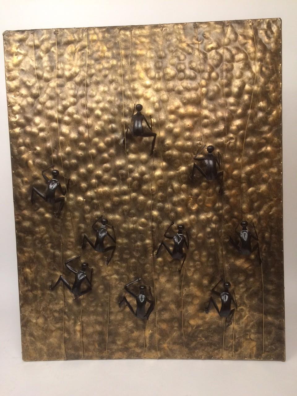 Schaken Tafel Natuurlijke Kleur Houten Schaaktafel Harp