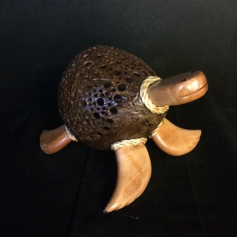 Kokosnootlamp-schildpad-90086