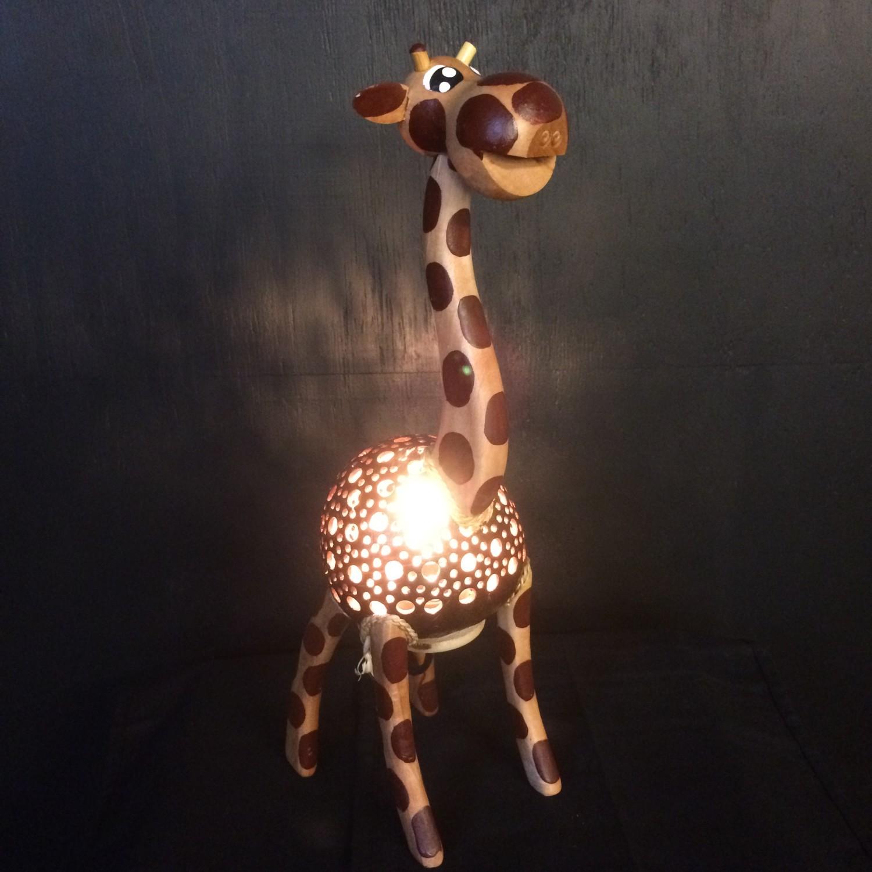 kokosnootlamp-giraffe-90084