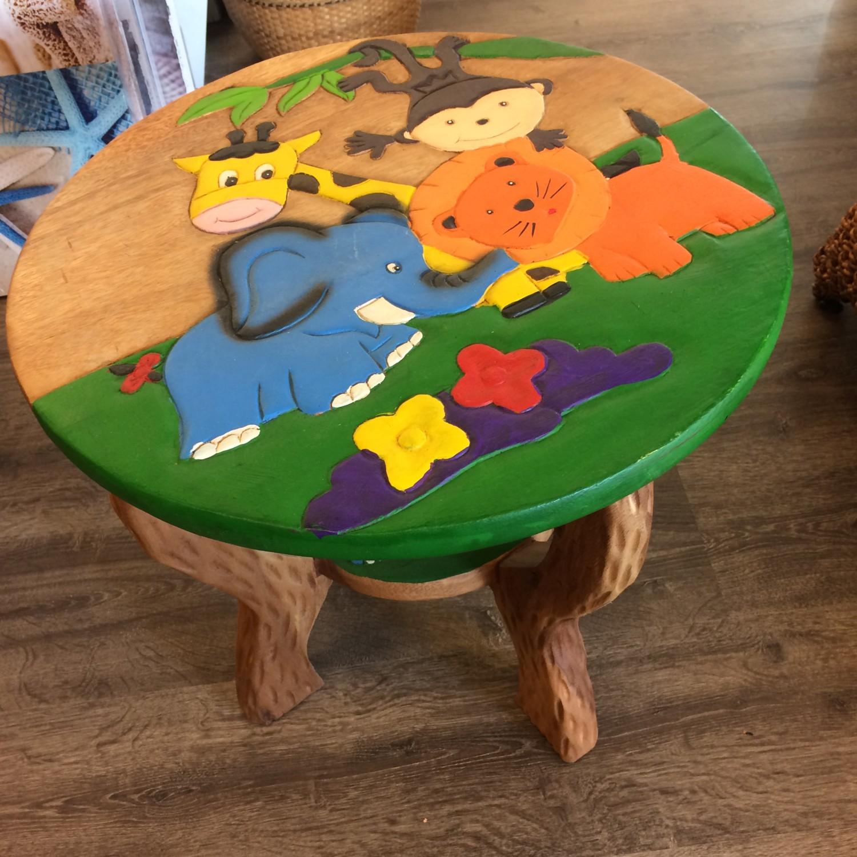 tafel-zoo-90073