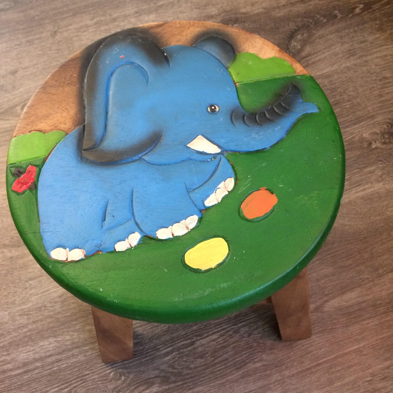 zoo-olifant-90069