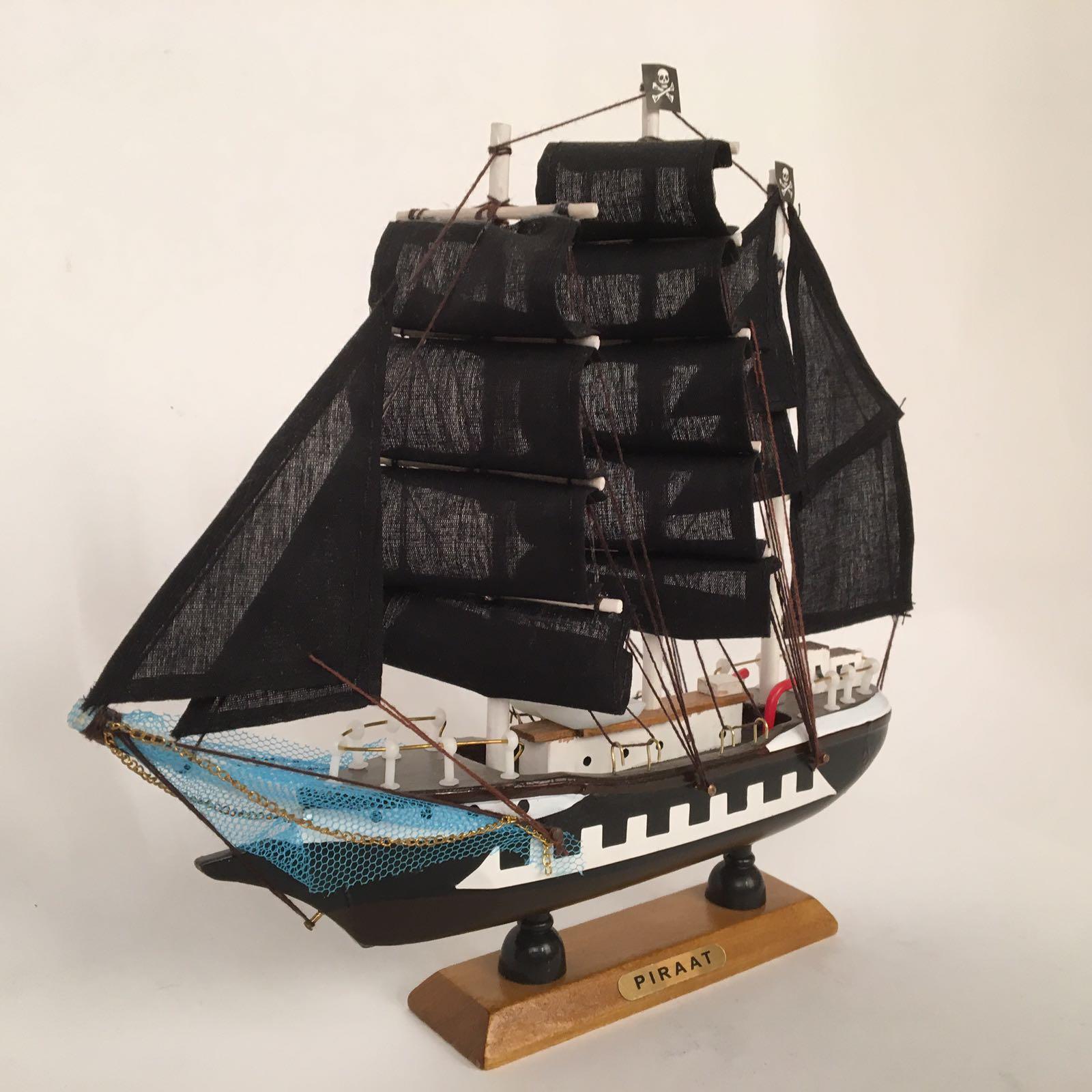 10220-piratenschip groot