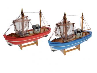 10232-vissersboot