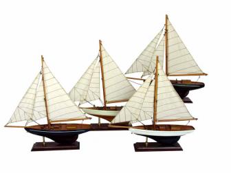 10321-luxe zeilschepen