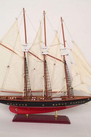 3010416-Zeilboot-Atlantic-NR-50314