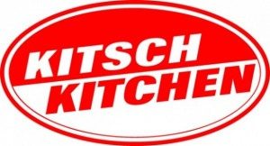 Kitsch Kitchen logo