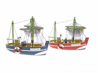 vissersbootjes-antje-10249
