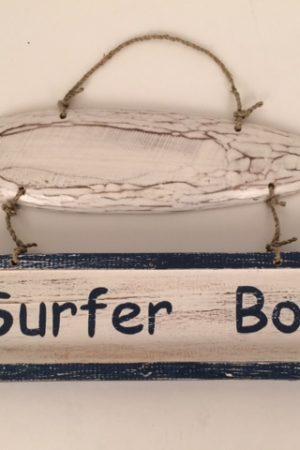 50380-teksbordje-surfer-boy