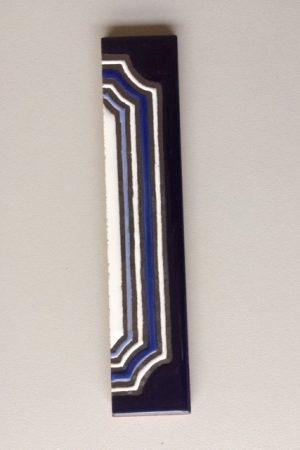 Zijkantje-blauw-huisnummer