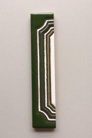 Zijkantje-groen-huisnummer