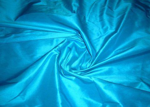 Balinese vlag Umbul Umbul Turquoise 3 meter