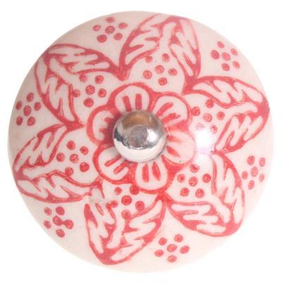 keramische knop kn1133