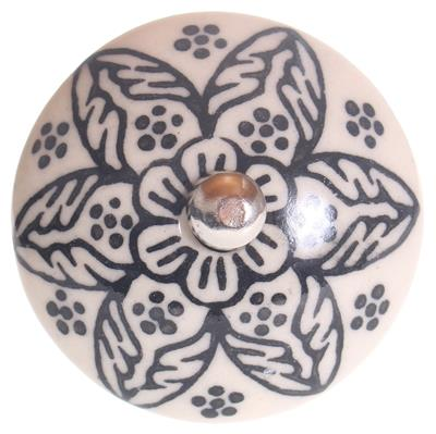 keramische knop kn1136