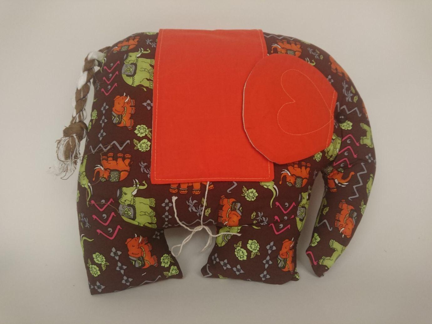 Kinderen product categorie n zus zo oostburg unieke cadeau 39 s vindt u hier page 4 - Kussen oranje en bruin ...
