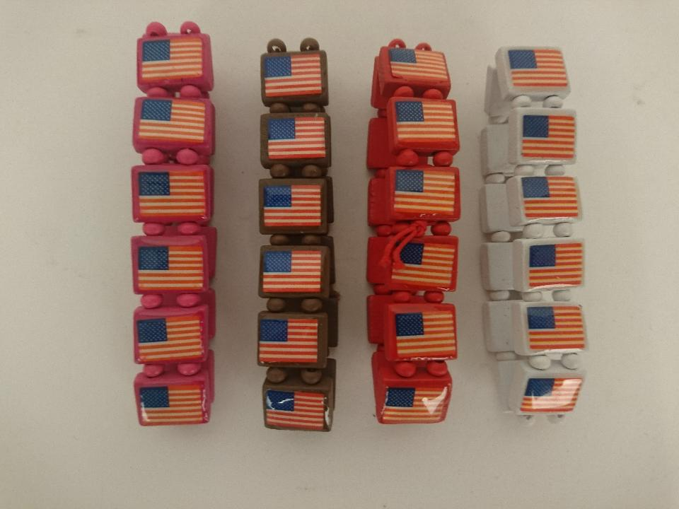 amerika armband 50855 50856 50857 50858
