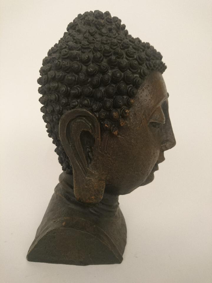 buddha buste 7880000
