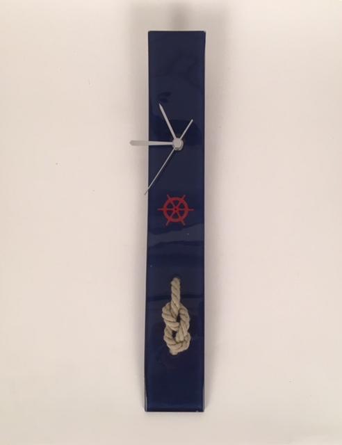 carneol-klok-blauw-maritiem-50823---