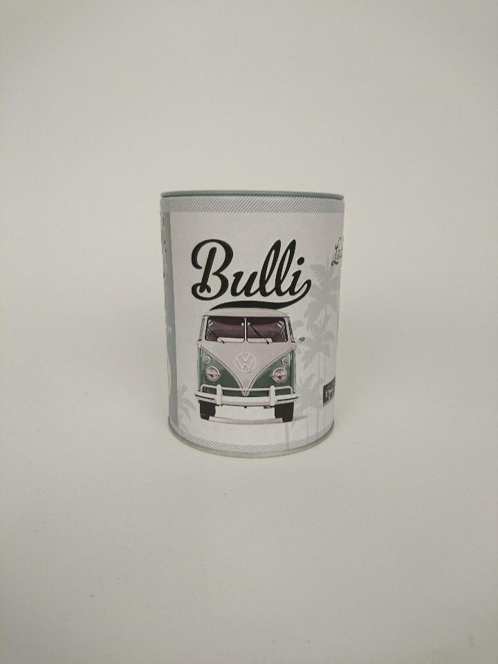 spaarpot nostalgic art volkswagen bulli 50770
