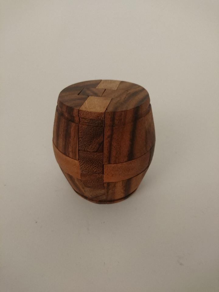 wine barrel 90115