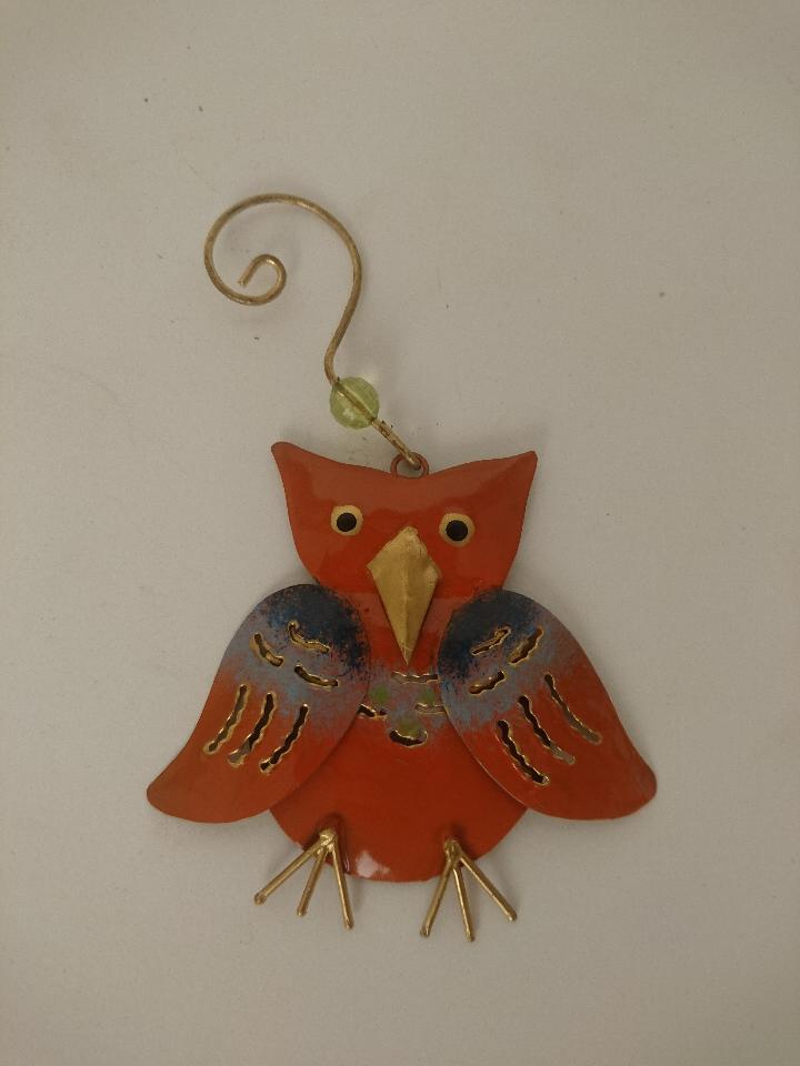 dier ornamenten 50974