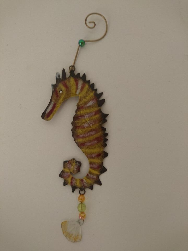 dier ornamenten 50976