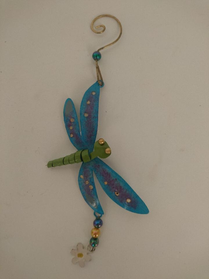 dier ornamenten 50979