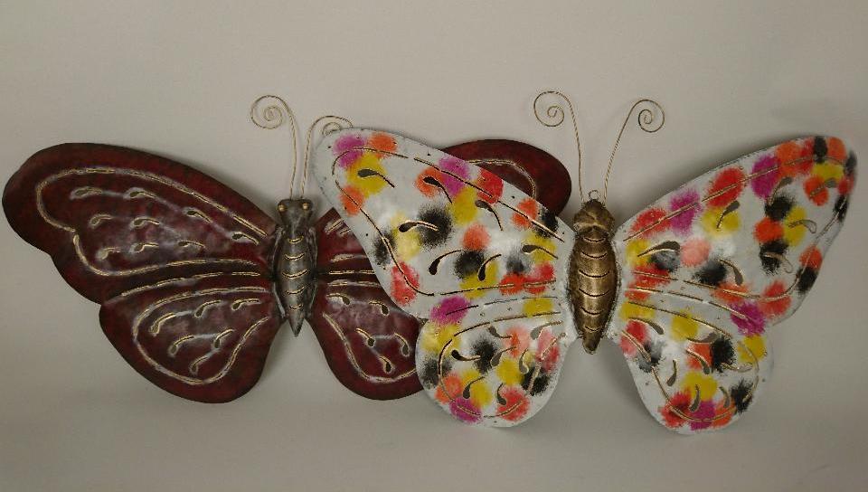 vlinder 50993 50994