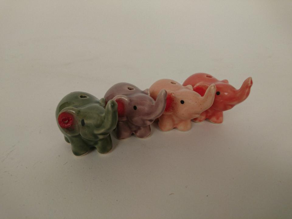 wierookhouder olifant 90022