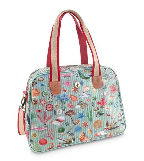 170119480 PIP Studio - bowlingbag sealive tas