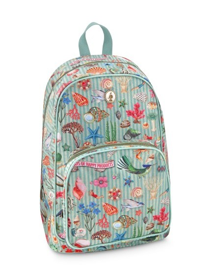 170119550PIP Studio backpack swimmers sealive rugtas