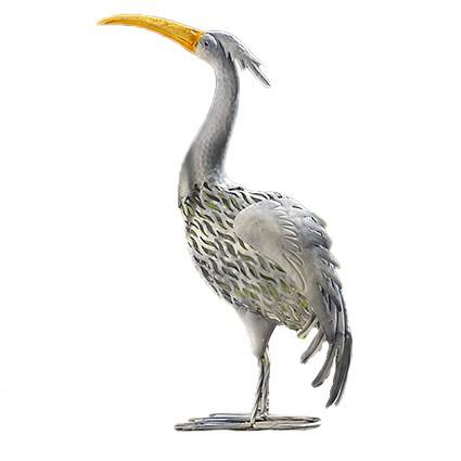 fantasievogel birdkorfu 51193