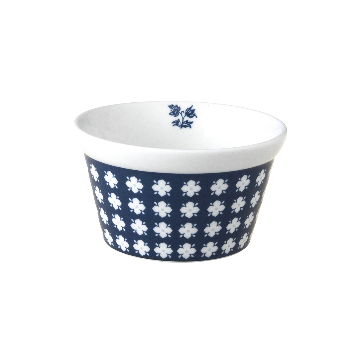 Ramekin-9-daisy-laura-ashley-179360