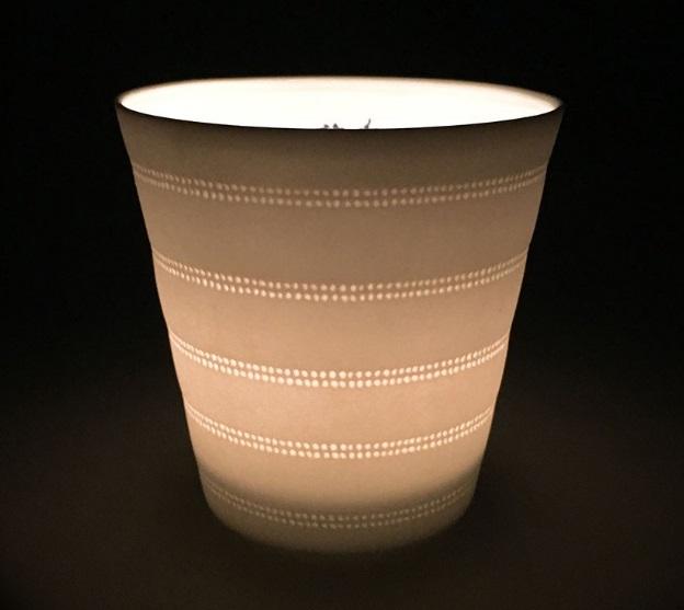 Waxinelichthouder-candy-laura-ashley-179707-brandend