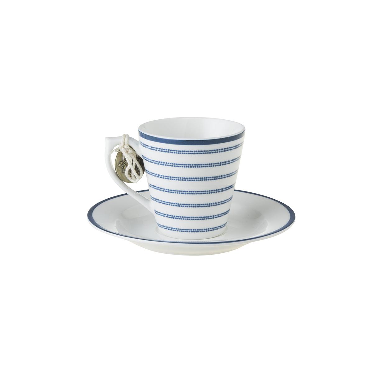 kop-en-schotel-espresso-candy-laura-ashley-178692