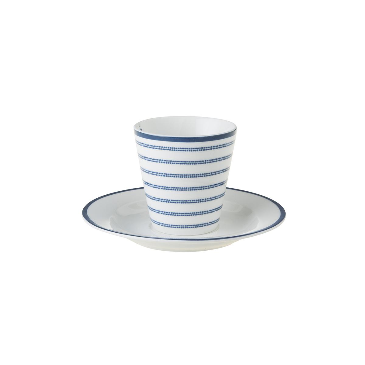 kop-en-schotel-espresso-candy-laura-ashley-178692-v