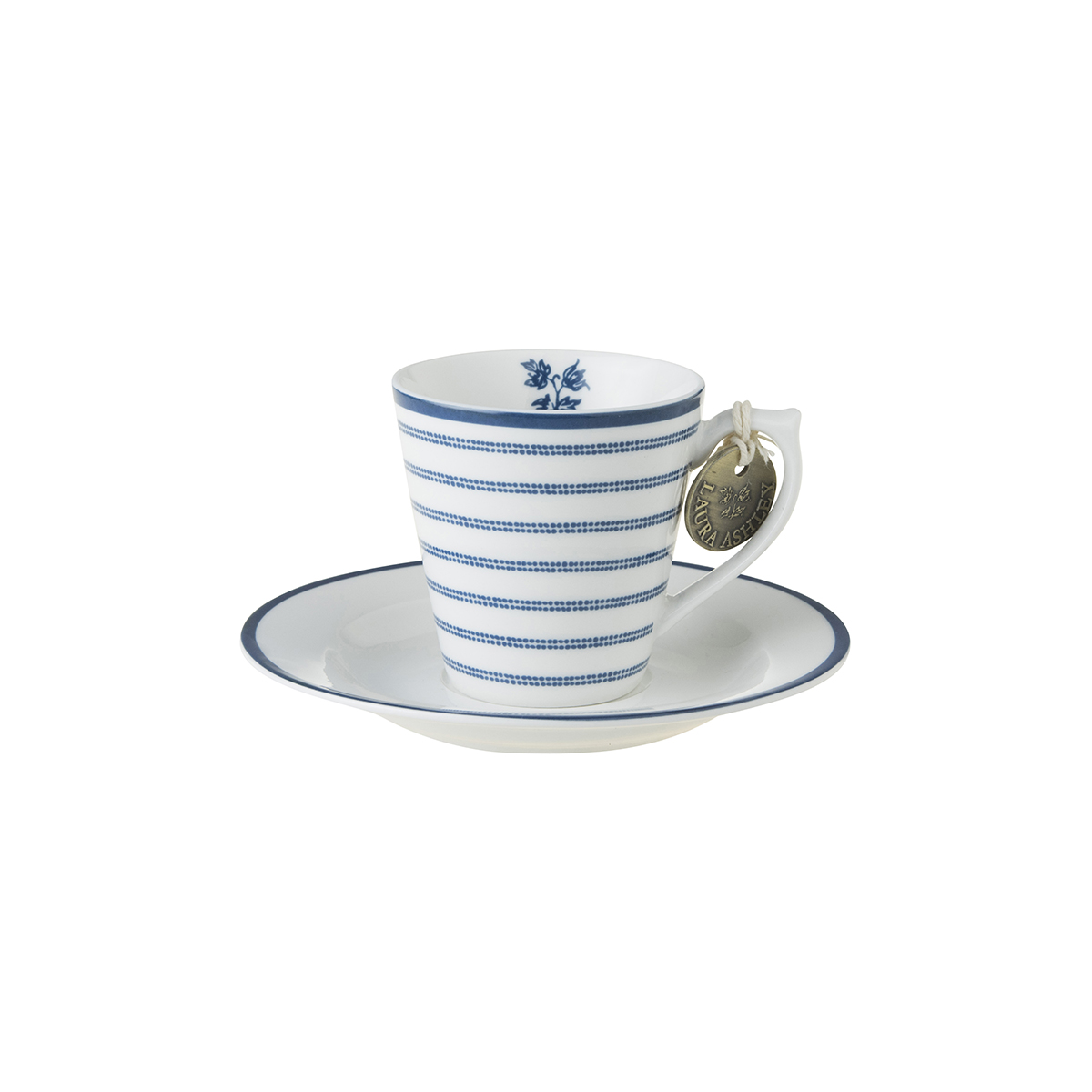 kop-en-schotel-espresso-candy-laura-ashley-178692-v