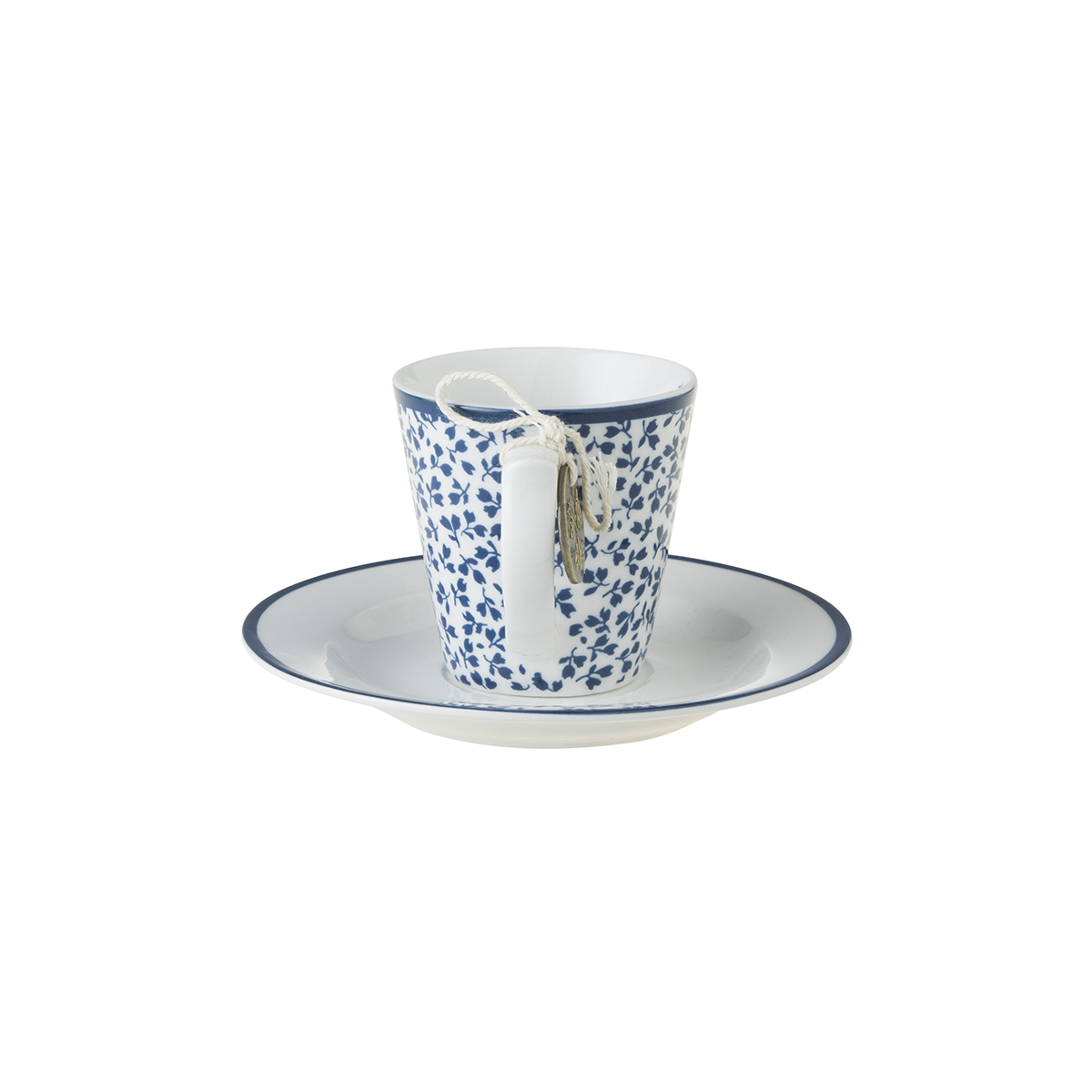 kop-en-schotel-espresso-floris-laura-ashley-178693