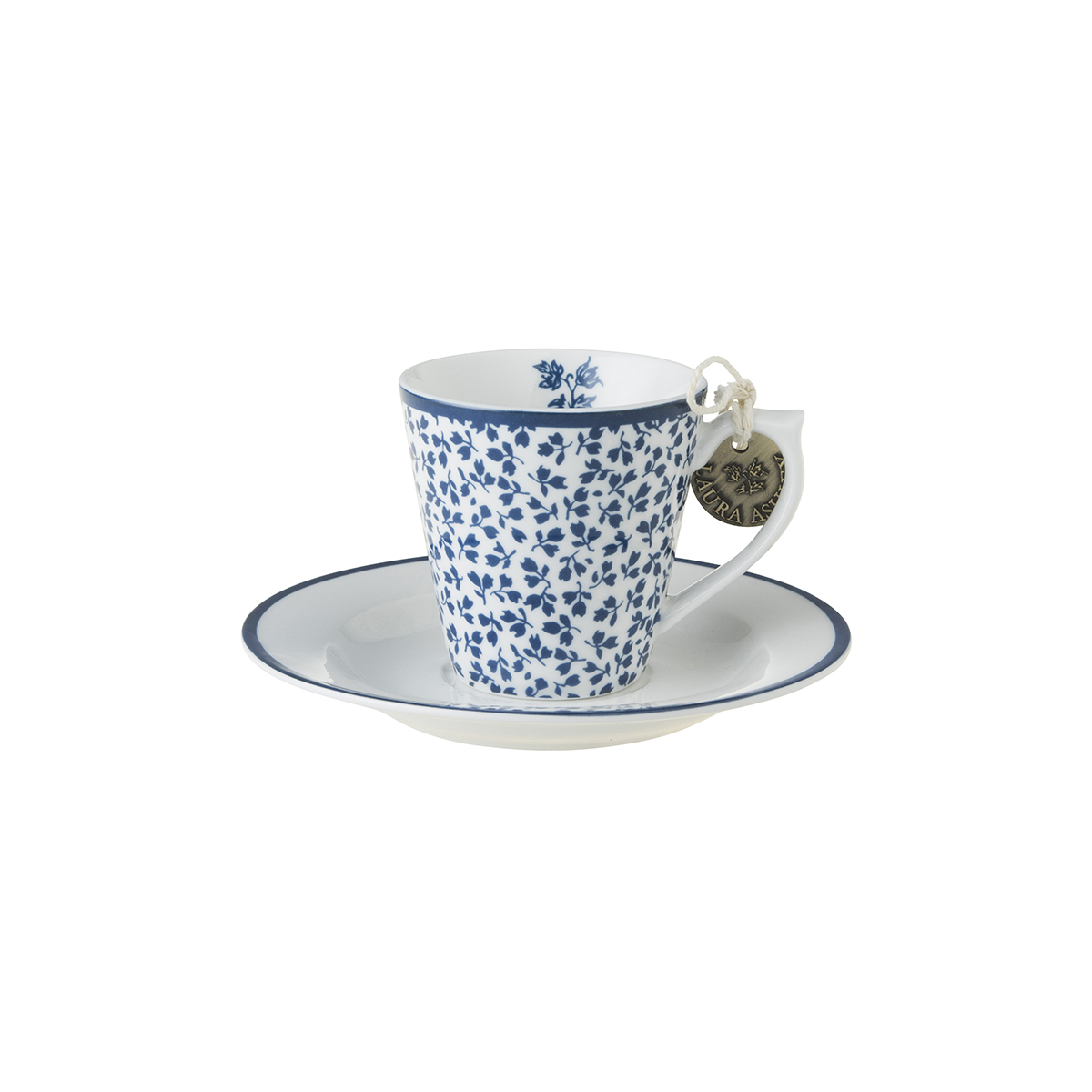 kop-en-schotel-espresso-floris-laura-ashley-178693-v