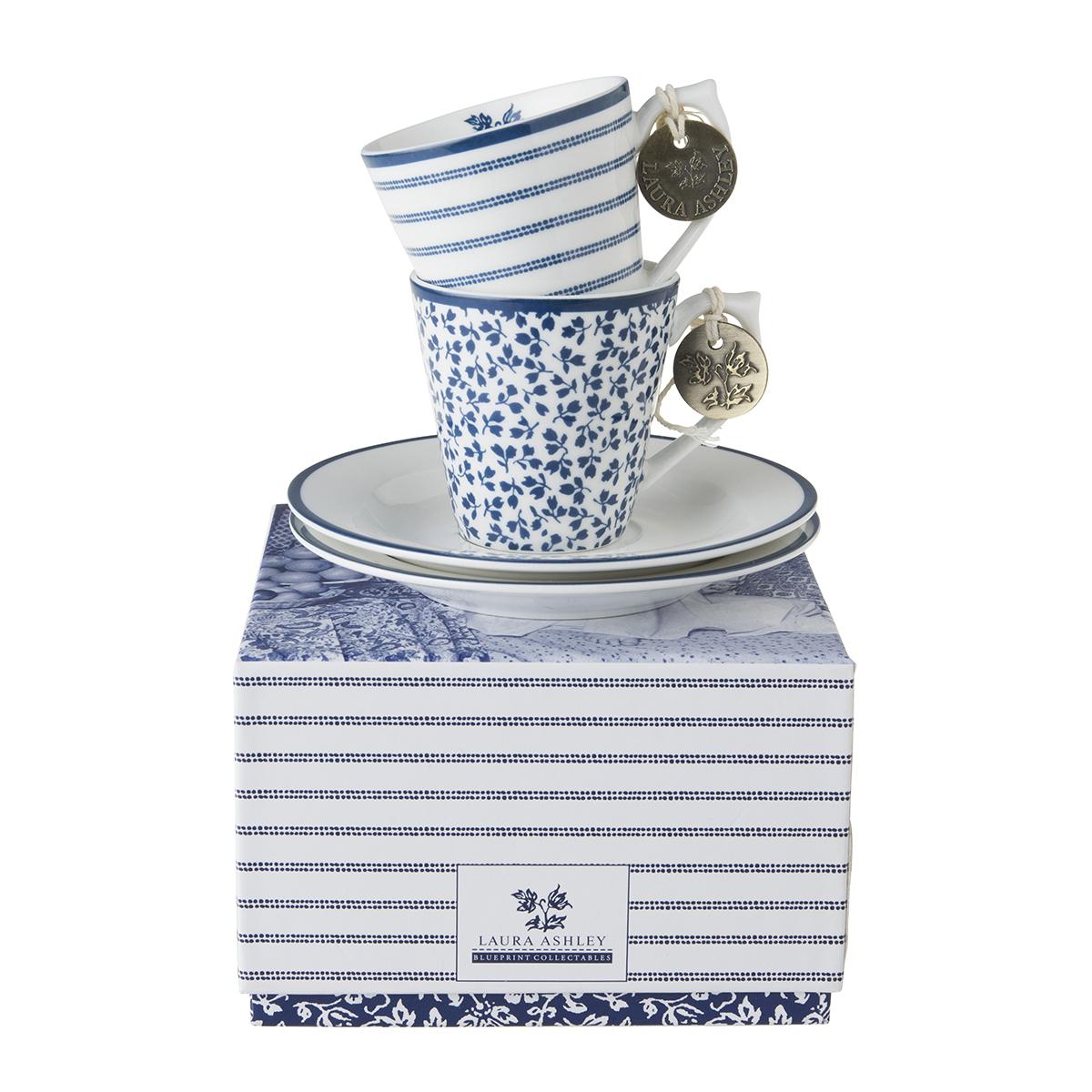 kop-en-schotel-set-espresso-floris-candy-laura-ashley-178725-met-verpakking-2