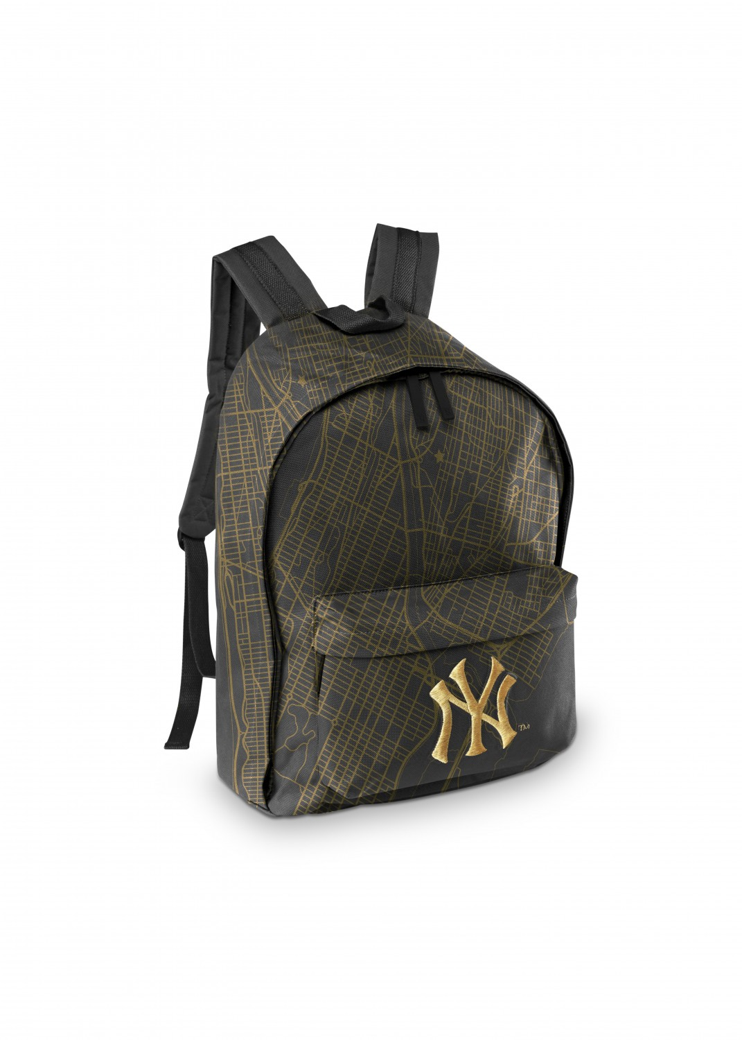 rugzak Major league Baseball - backpack Manhattan