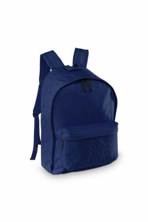 rugzak Major league Baseball- backpack blue