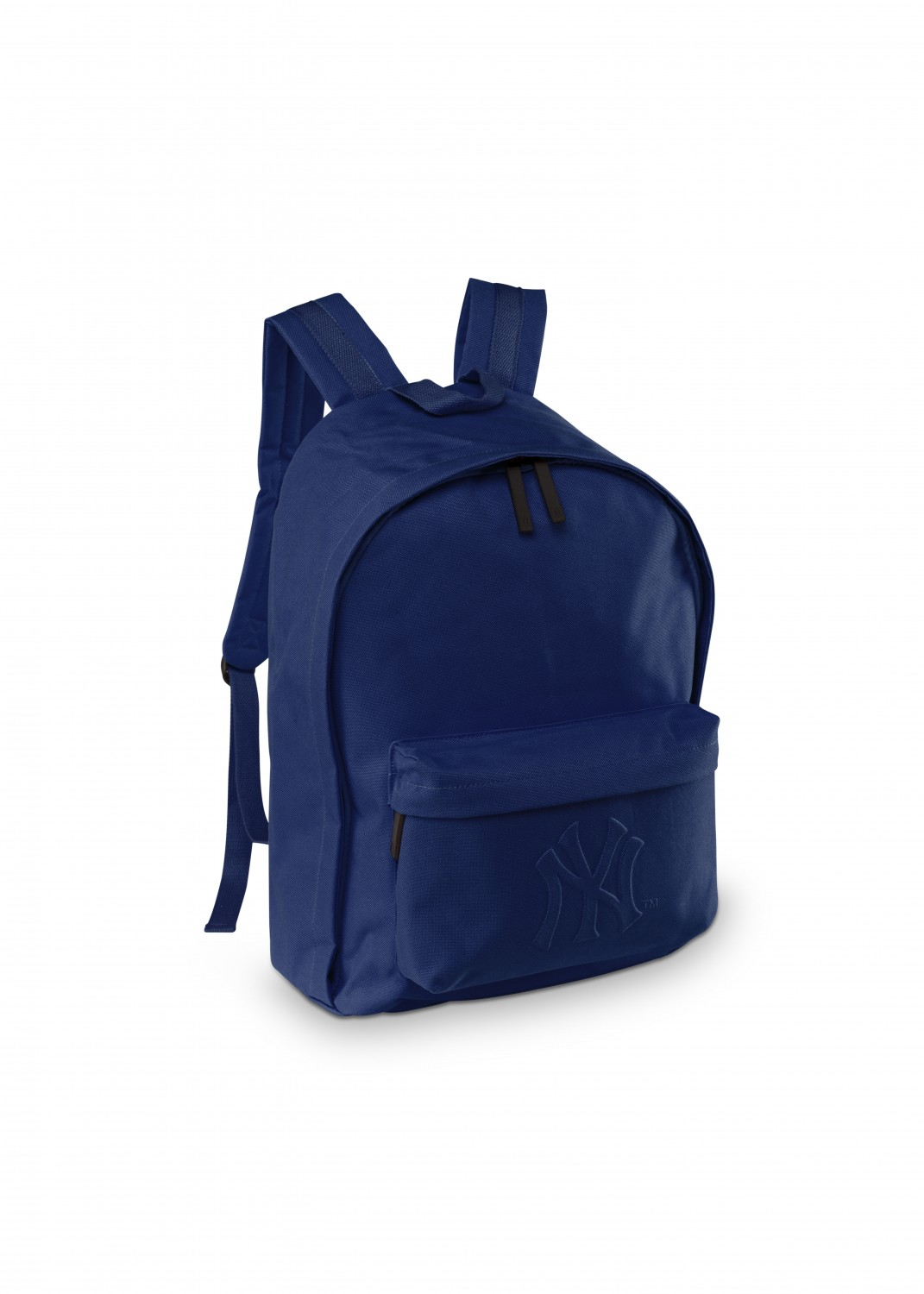 rugzak Major league Baseball- backpack blue