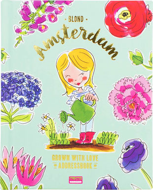blond-amsterdam-adresboek-a6-grown-with-love-addressbook1