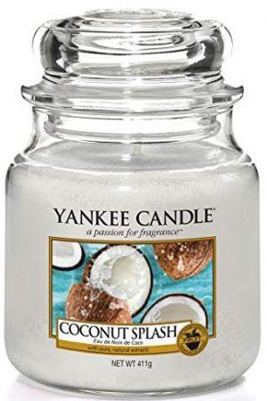 Yankee-Candle-medium-jar-coconut-splash-52137